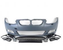 3 SERIES E92 COUPE 2007-2013 | Extreme Parts